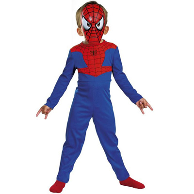 Изготовление детских карновальных костюмов - kastym