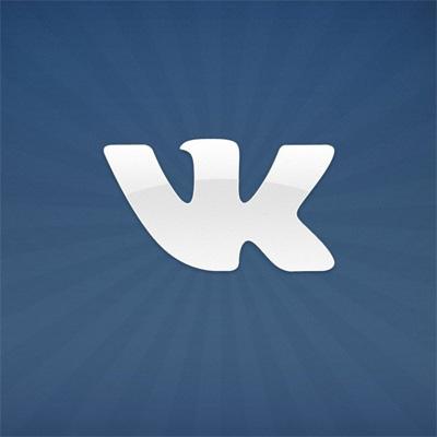 Малый бизнес в контакте - торговля в соцсети - vk