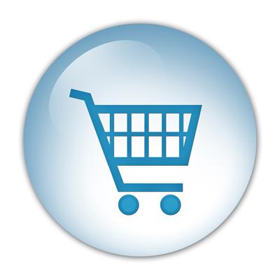 Интернет-магазины в аренду. Цены от 0 рублей в месяц! - magasin_v_arendu
