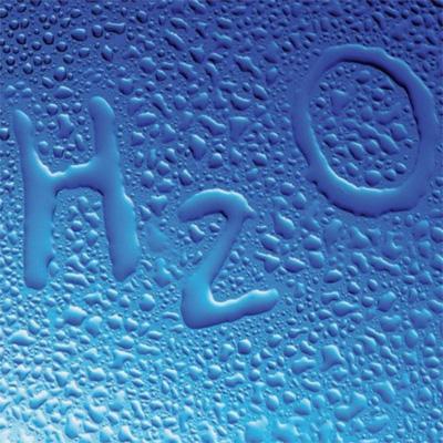 Фабрика по производству легкой воды - voda