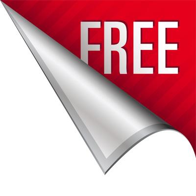 Бесплатный бизнес - это... - besplatnyi_bisnes