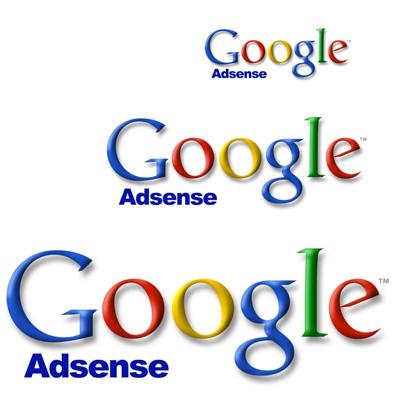 Контекстная реклама Google AdSense или Яндекс.Директ? - google_reklama