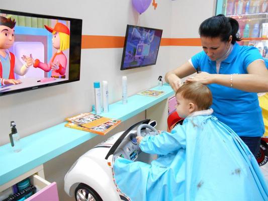 Помогите - как назвать парикмахерскую - parikmaherskaya_dlya_detei