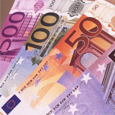 !NEW! Как заработать 744 Евро без вложений - evro