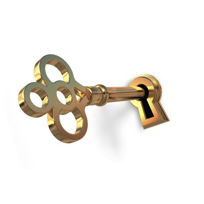 "Создание шаблона ""под ключ"" для форума на phpBB 3.0.7 - kluch"