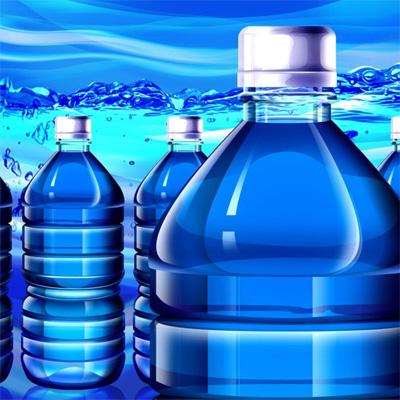 Розлив питевой воды - butulirovannaya_voda