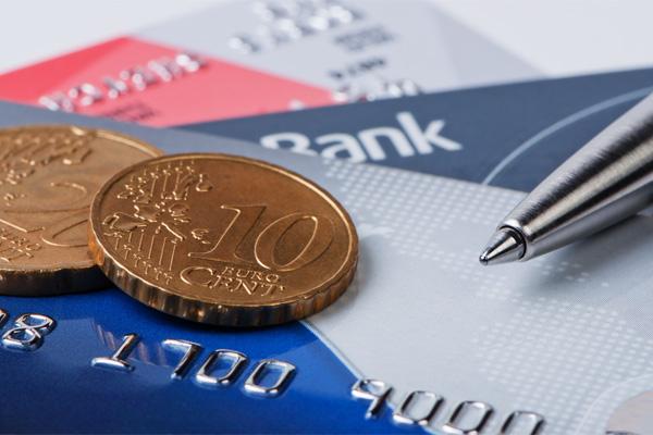 Как выбрать банк для открытия счета для ИП, ООО - schet