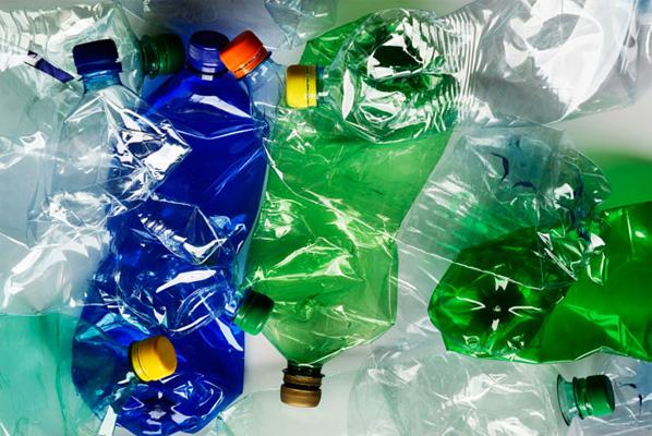 Производство по переработке ПЭТ бутылок - pererabotka_pet