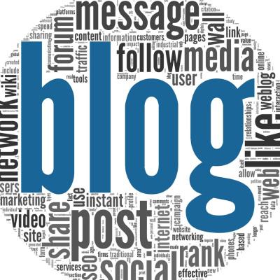 Блог о построении бизнеса biznespostroenie - blog6