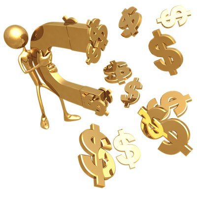 Как найти инвестора? ВОЛГОГРАД - invest