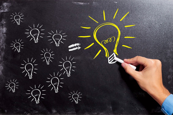 Как сплести идеи бизнеса? - splesti_idei