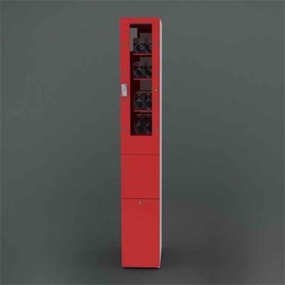 Автоматы по продаже различных товаров и услуг (вендинг) - avtomat