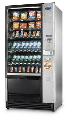 Автоматы по продаже различных товаров и услуг (вендинг) - sfera_p_XL