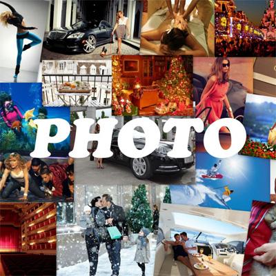 Фотобанки и микростоки - сколько можно заработать. - foto