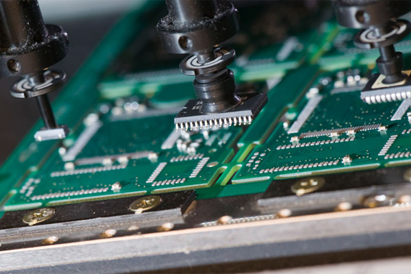 Изготовление электроники на заказ - proisvodstvo_elektroniki