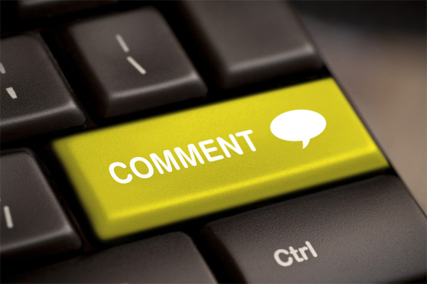 Обмен комментариями на блогах - obmen_commentariyami