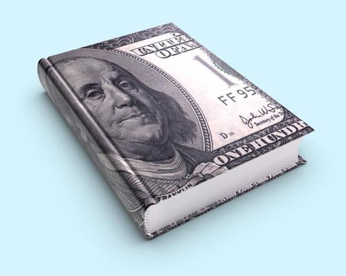 """Можно ли заработать на книге """"как я занимаюсь бизнесом"""" - sarabotaty_na_knige"""