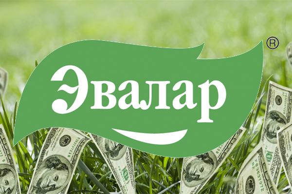 "Бизнес с ""Эвалар"" - evalar"