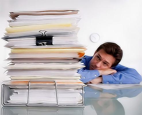 Как заниматься бизнесом без регистрации ип в россии заполнять декларацию 3 ндфл ручкой
