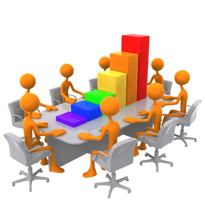 Службы (организации) поиска клиентов - poisk_klientov
