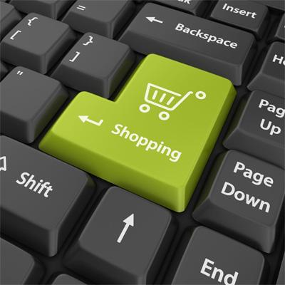 Бизнем (стоит ли открывать интернет-магазин) - shop-online