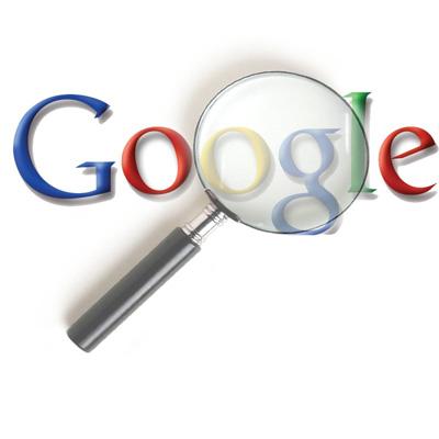 favicon_google