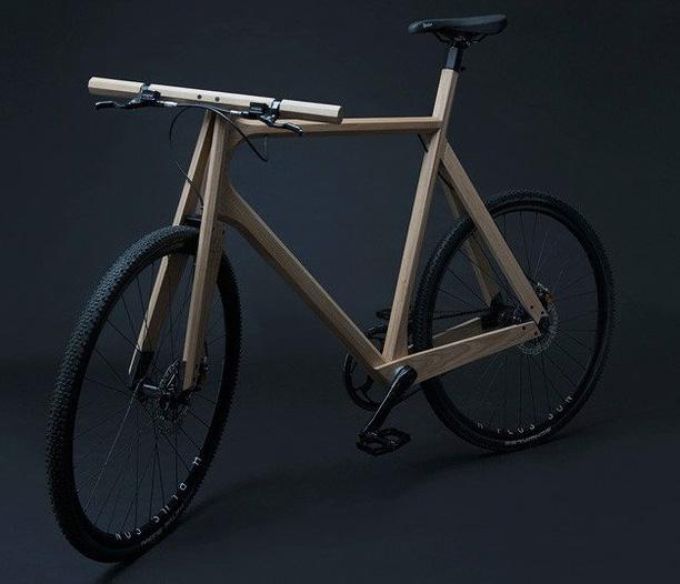 velosiped_is_dereva