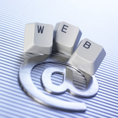 Web мастеры - предложение сотрудничества - web