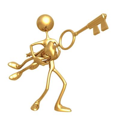 Бизнес под ключ (система маркетинга) - pod_klych