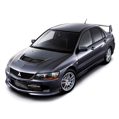 3D автомобиль - 3D_avto