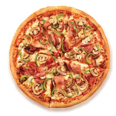есть идея открыть пиццерию подскажите... - picca