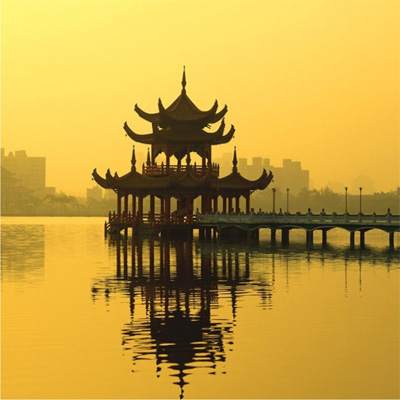 Поставщики одежды из Китая - china