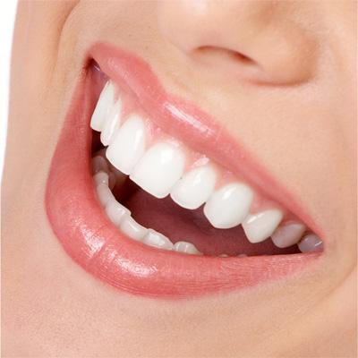 Ищу инвестора (зуботехническая лаборатория) - zuby