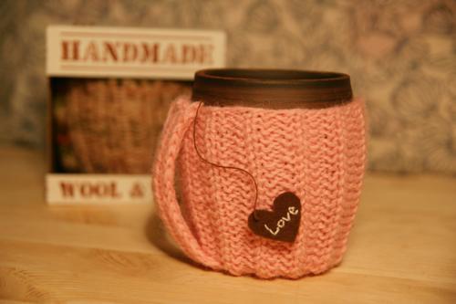 Какими узорами можно связать свитера