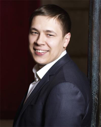 Инетврью с Виктором Нагайцевым (perfectseo и SeoProvider) - viktor_nagacev