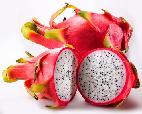 Бизнес по продаже экзотических фруктов. - eksoticheskie_frukty