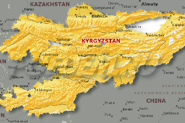 kg-Rus (бизнес для Кыргыстана) - kyrgyzstan