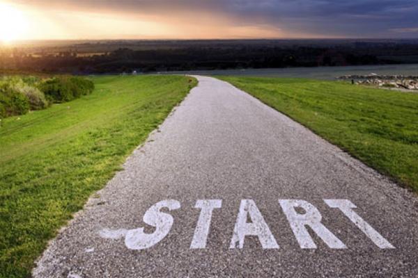 С чего начать бизнес? - biznes-s-nulya