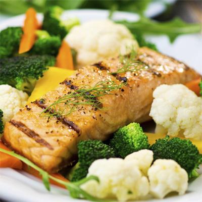 Сбалансированное питание - как оформить своё производство - sbalansirovannoe_pitanie