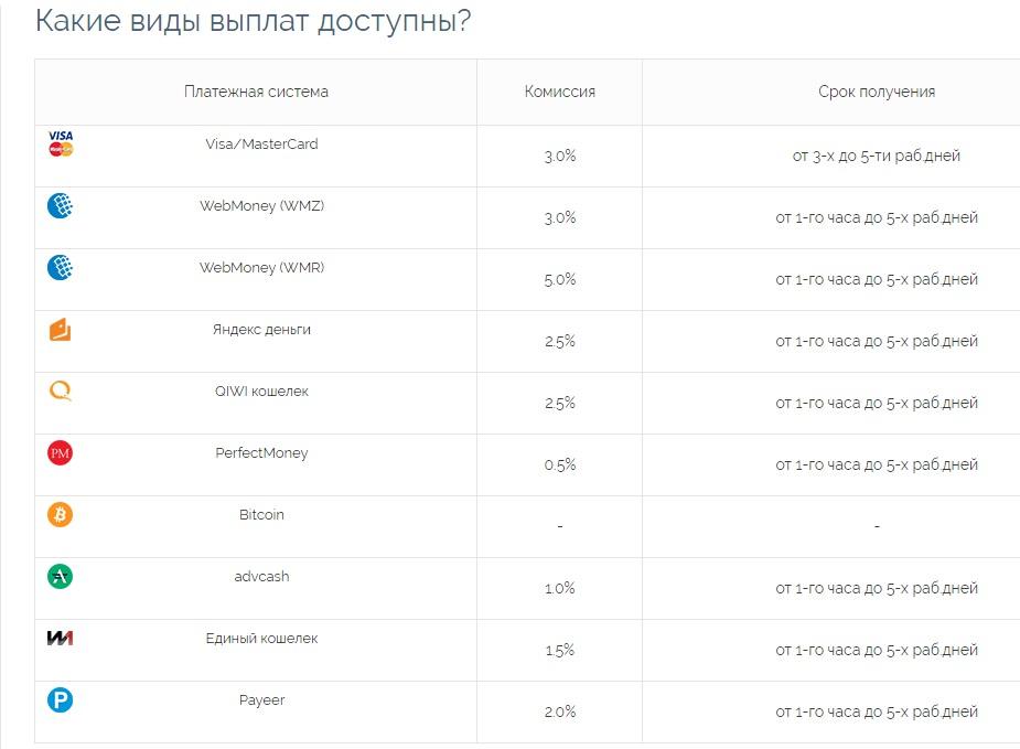 payout_mmgp.jpg