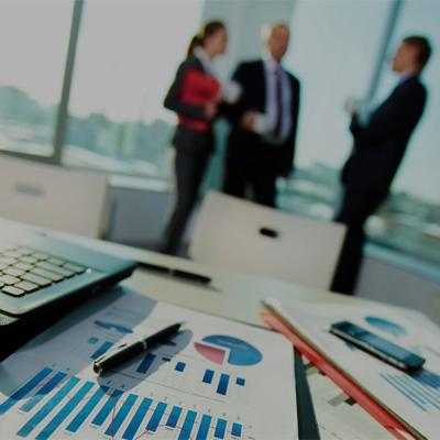 Поиск идеи бизнеса - dohod_s_nulya