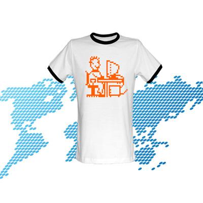 Создание собственного бренда одежды и его реализация - futbolka