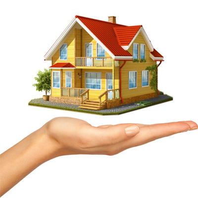 Как мы запустили своё агентство недвижимости - agentstvo_nedvigimosti