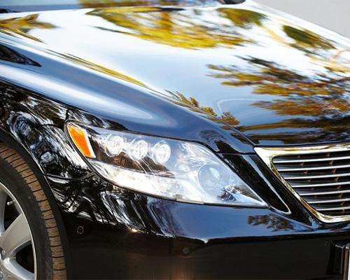 Покрытие автомобилей жидким стеклом и нанокерамикой - pokrytie_avto