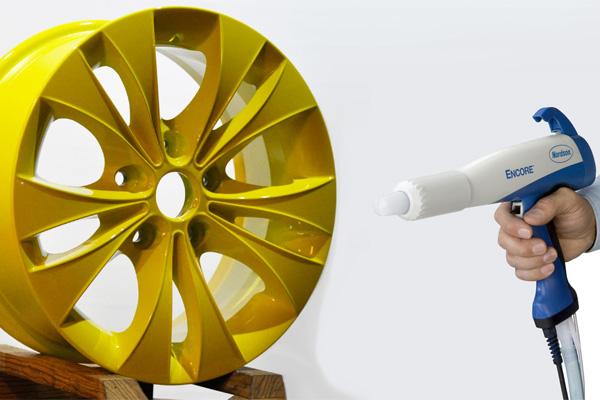 Порошковая покраска дисков - pokraska_diskov