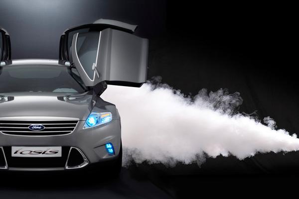 Сухой туман - история успешного запуска бизнеса - suhoi_tuman