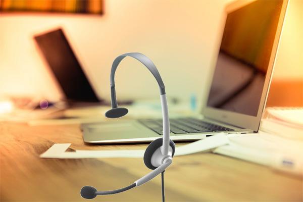 Онлайн консультирование: выгодный и перспективный - konsultirovanie
