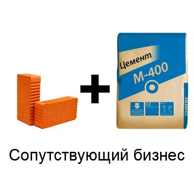 soputstvuyuschiy_biznes
