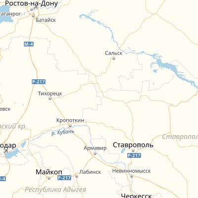 torgovlya_s_kolyes