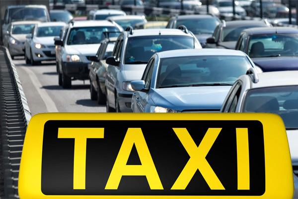 Запуск фирмы такси с 8 тысяч рублей - biznes_taksi